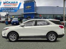 2019 Chevrolet Equinox LT 1LT  - Android Auto - $195 B/W