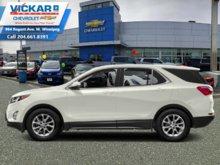 2019 Chevrolet Equinox LT 1LT  - Android Auto - $208.73 B/W