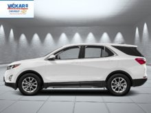 2019 Chevrolet Equinox LT 1LT  - $196.96 B/W