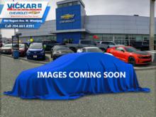 2019 Chevrolet Equinox Premier  - $268.47 B/W