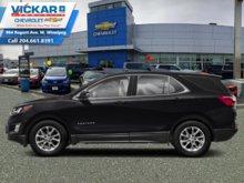 2019 Chevrolet Equinox LT 1LT  - $227.95 B/W