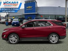 2019 Chevrolet Equinox Premier 1LZ  - $243 B/W