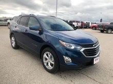 2020 Chevrolet Equinox LT  - $237 B/W