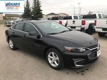 2018 Chevrolet Malibu LS  - ONLY $69wk!