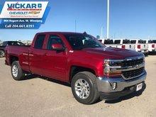 2019 Chevrolet Silverado 1500 LD LT  - $268.55 B/W