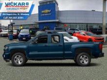 2019 Chevrolet Silverado 1500 LD LT  - $257 B/W
