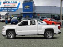 2019 Chevrolet Silverado 1500 LD LT  - $255 B/W
