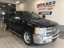 2013 Chevrolet Silverado 1500 LT  - $178.84 B/W