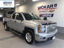 2014 Chevrolet Silverado 1500 LT  - $179.07 B/W