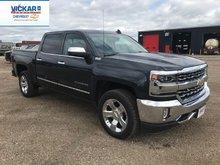 2018 Chevrolet Silverado 1500 LTZ  - $317.39 B/W