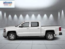 2018 Chevrolet Silverado 1500 LT  - $368.16 B/W