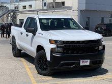 2019 Chevrolet Silverado 1500 Work Truck  -ONLY $138b/w