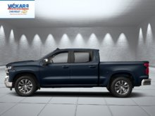 2019 Chevrolet Silverado 1500 Custom  - $260.20 B/W