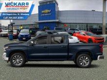 2019 Chevrolet Silverado 1500 Custom  - $261.36 B/W