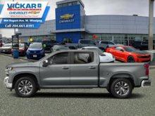 2019 Chevrolet Silverado 1500 RST  - $320.15 B/W
