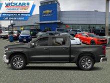 2019 Chevrolet Silverado 1500 LT  - $314 B/W