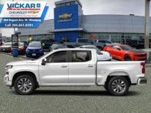 2019 Chevrolet Silverado 1500 Custom  - $288 B/W