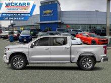 2019 Chevrolet Silverado 1500 RST  - $320 B/W