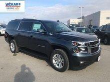2019 Chevrolet Suburban LT  - $471.55 B/W