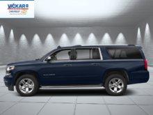 2019 Chevrolet Suburban LT  - $453.77 B/W
