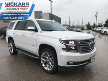 2019 Chevrolet Tahoe Premier  - Navigation -  Leather Seats - $470 B/W