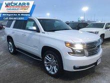 2019 Chevrolet Tahoe Premier  - $474.12 B/W