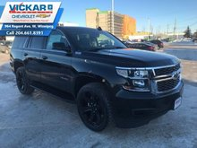 2019 Chevrolet Tahoe LT  - Wheels Locks - $452.62 B/W