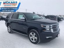 2019 Chevrolet Tahoe Premier  - $465.14 B/W