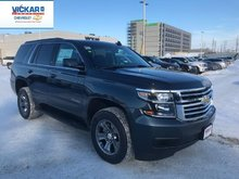 2019 Chevrolet Tahoe LS  - ONLY $159wk