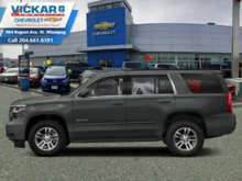 2019 Chevrolet Tahoe LS  - Only $279b/w!
