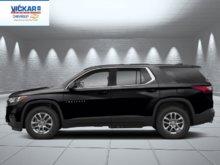 2019 Chevrolet Traverse LS  - $261.26 B/W
