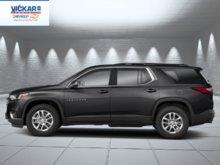 2019 Chevrolet Traverse LT  - $255.31 B/W