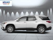 2019 Chevrolet Traverse LT  - $280.21 B/W