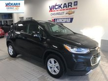 2018 Chevrolet Trax LT  FWD, REMOTE START, BLUETOOTH  - $156.74 B/W