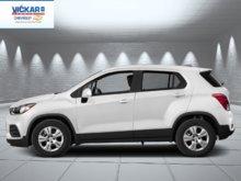 2019 Chevrolet Trax LS  - $134.04 B/W
