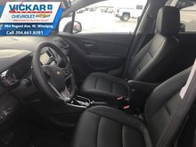 2019 Chevrolet Trax Premier  - Sunroof -  Heated Seats