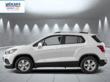 2019 Chevrolet Trax LT  - $161.71 B/W