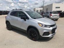 2019 Chevrolet Trax LT  - Redline Edition
