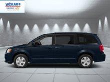 2014 Dodge Grand Caravan SE/SXT  - $121.38 B/W