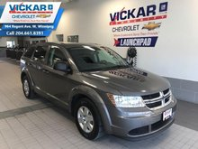 2012 Dodge Journey FWD. FUEL EFFICENT 4 CYL.  - $103 B/W