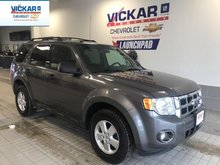 2012 Ford Escape XLT   3.0L, V6, AWD, AUTOMATIC,   - $115.45 B/W