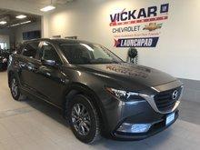 2018 Mazda CX-9 SPORT  - $261.77 B/W - Low Mileage