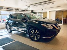 2015 Nissan Murano Platinum *Clean Carfax*Local*