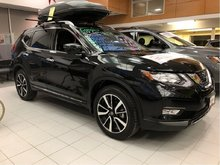2018 Nissan Rogue SL ProPILOT Assist *LOADED*