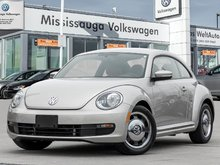 2016 Volkswagen Beetle 1.8 TSI Comfortline/NAVI/BACK UP CAM