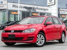 2016 Volkswagen Golf 1.8 TSI Trendline/ ONLY 20 K !!!!!!
