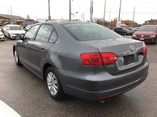 2013 Volkswagen Jetta ALLOY RIMS, HEATED SEATS/ MIRRORS