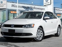 2014 Volkswagen Jetta 2.0L Trendline+ A/C POWER WINDOWS POWER LOCK