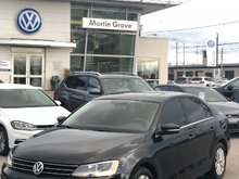 2015 Volkswagen Jetta SUNROOF, REVERSE CAMERA, WINDOW TINT, HEATED SEATS