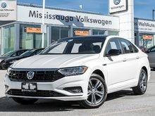 2019 Volkswagen Jetta 1.4 TSI Highline/R-LINE/ROOF